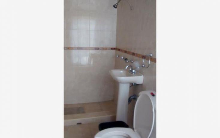 Foto de casa en venta en palmera 33, alborada ii, tultitlán, estado de méxico, 1393417 no 07