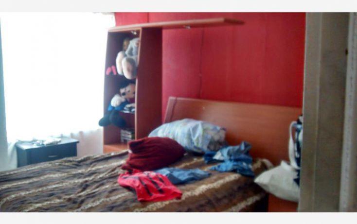 Foto de casa en venta en palmera 33, alborada ii, tultitlán, estado de méxico, 1393417 no 10