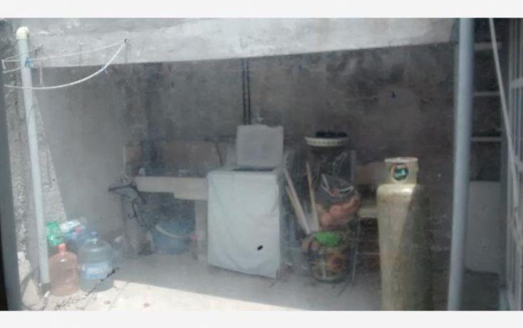 Foto de casa en venta en palmera 33, alborada ii, tultitlán, estado de méxico, 1393417 no 11