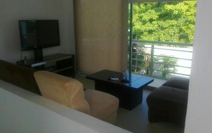 Foto de casa en renta en palmera real 21, ciudad del carmen centro, carmen, campeche, 1604402 no 06