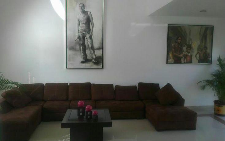Foto de casa en renta en palmera real 21, ciudad del carmen centro, carmen, campeche, 1604402 no 07