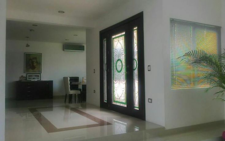 Foto de casa en renta en palmera real 21, ciudad del carmen centro, carmen, campeche, 1604402 no 08