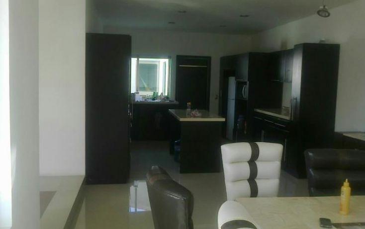Foto de casa en renta en palmera real 21, ciudad del carmen centro, carmen, campeche, 1604402 no 09