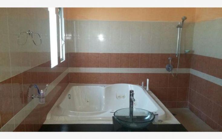 Foto de casa en renta en palmera real 21, ciudad del carmen centro, carmen, campeche, 1604402 no 12