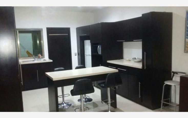 Foto de casa en renta en palmera real 21, ciudad del carmen centro, carmen, campeche, 1604402 no 16