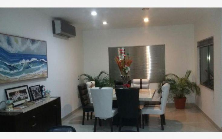 Foto de casa en renta en palmera real 21, ciudad del carmen centro, carmen, campeche, 1604402 no 17
