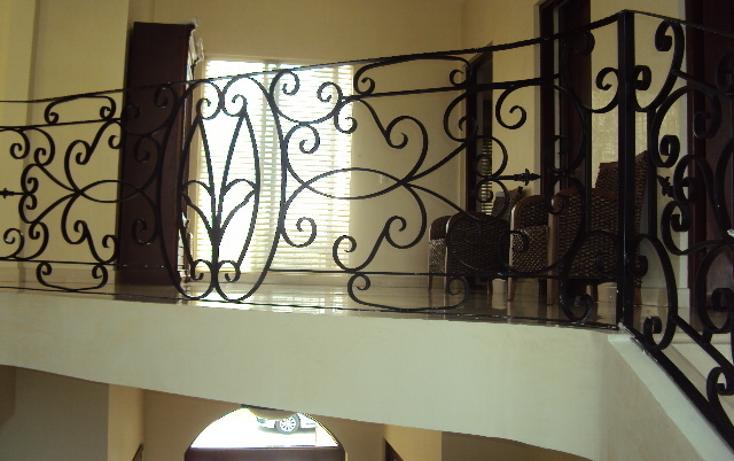 Foto de casa en venta en  , palmera residencial, ahome, sinaloa, 1858276 No. 04
