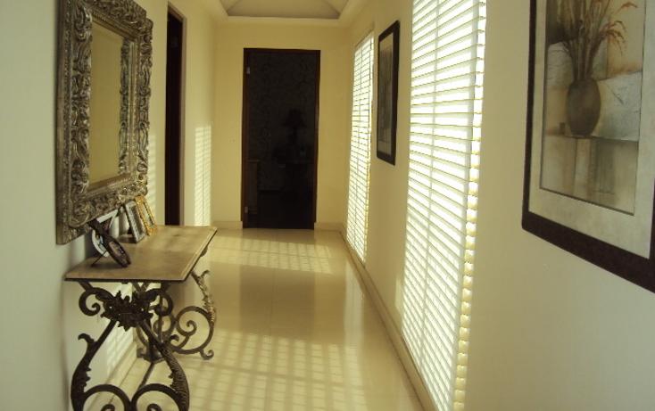 Foto de casa en venta en  , palmera residencial, ahome, sinaloa, 1858276 No. 05