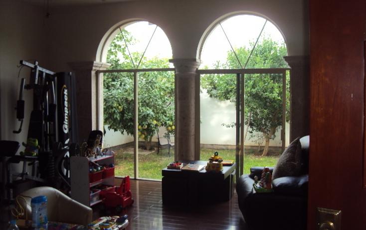 Foto de casa en venta en  , palmera residencial, ahome, sinaloa, 1858276 No. 08