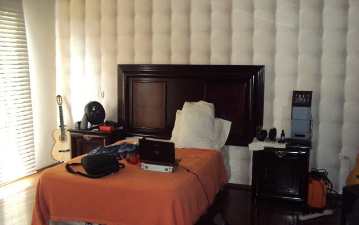 Foto de casa en venta en  , palmera residencial, ahome, sinaloa, 1858276 No. 12