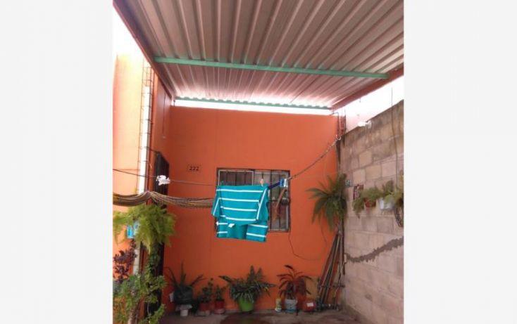 Foto de casa en venta en palmeras 22, real del bosque, tuxtla gutiérrez, chiapas, 1834318 no 06