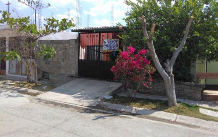 Foto de casa en venta en palmeras 22, real del bosque, tuxtla gutiérrez, chiapas, 1834318 no 07