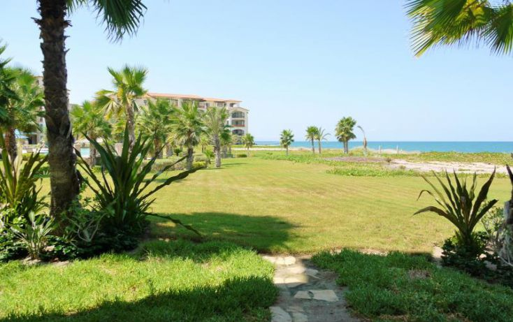 Foto de departamento en venta en palmeras, paraíso del mar, la paz, baja california sur, 1345573 no 09
