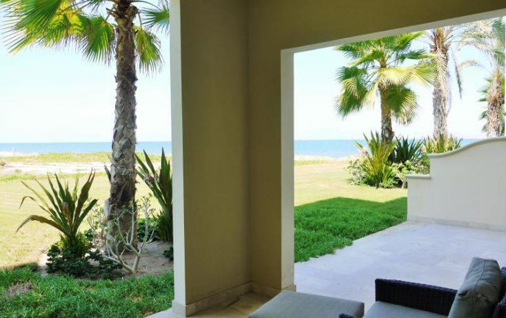 Foto de departamento en venta en palmeras, paraíso del mar, la paz, baja california sur, 1345573 no 10