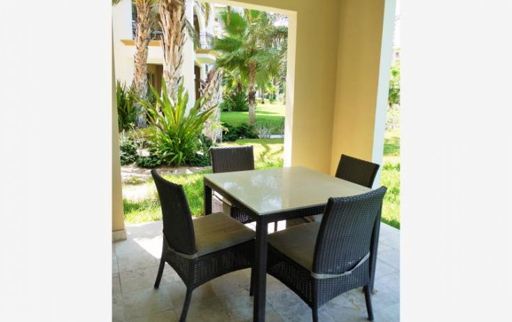 Foto de departamento en venta en palmeras, paraíso del mar, la paz, baja california sur, 1345573 no 11
