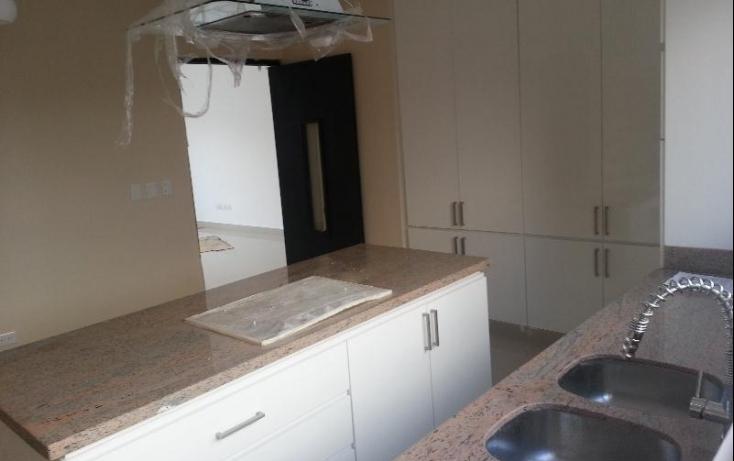 Foto de casa en venta en palmeto 21, álamos i, benito juárez, quintana roo, 393850 no 03