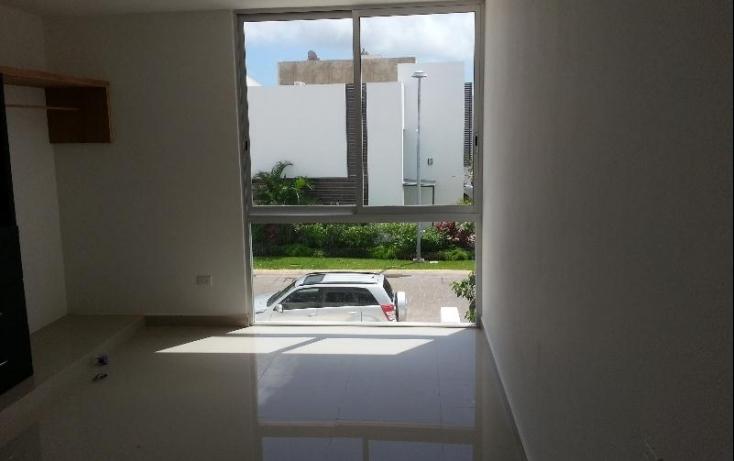 Foto de casa en venta en palmeto 21, álamos i, benito juárez, quintana roo, 393850 no 05