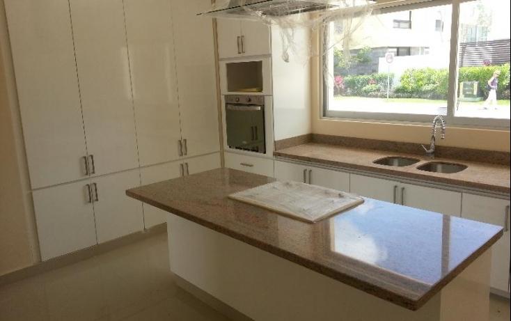 Foto de casa en venta en palmeto 21, álamos i, benito juárez, quintana roo, 393850 no 08