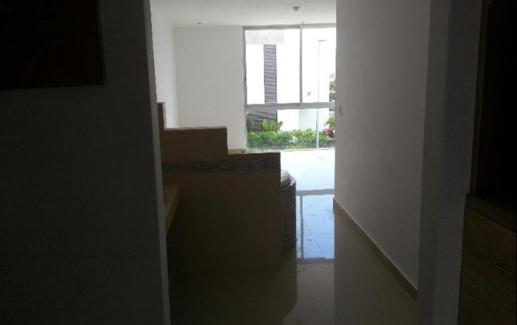 Foto de casa en venta en palmeto 21, álamos i, benito juárez, quintana roo, 393850 no 10