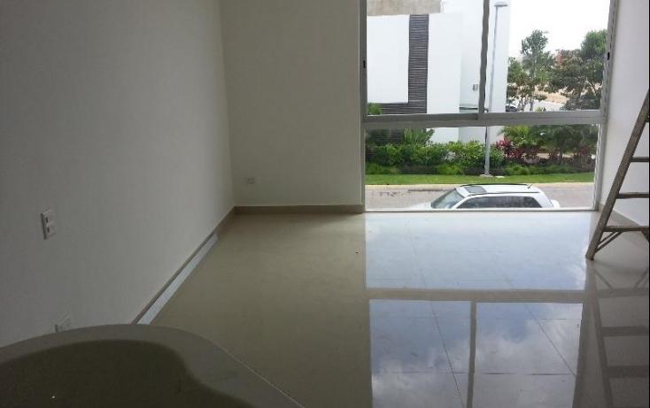 Foto de casa en venta en palmeto 21, álamos i, benito juárez, quintana roo, 393850 no 11