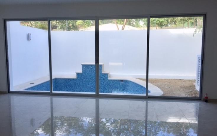 Foto de casa en venta en palmeto , cancún centro, benito juárez, quintana roo, 4497401 No. 06