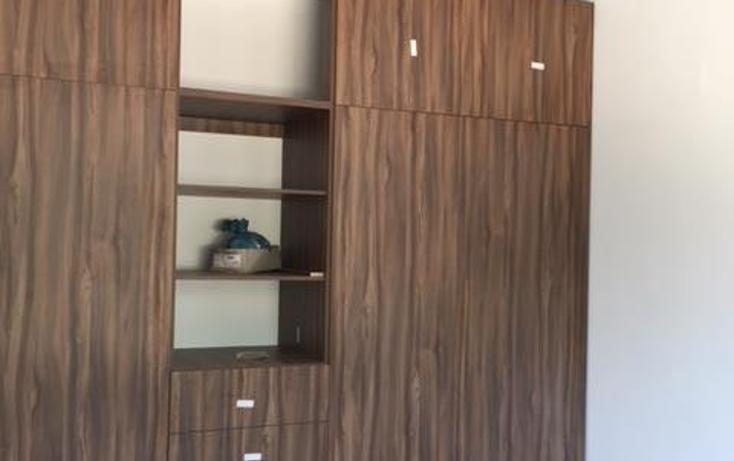 Foto de casa en venta en palmeto , cancún centro, benito juárez, quintana roo, 4497401 No. 07