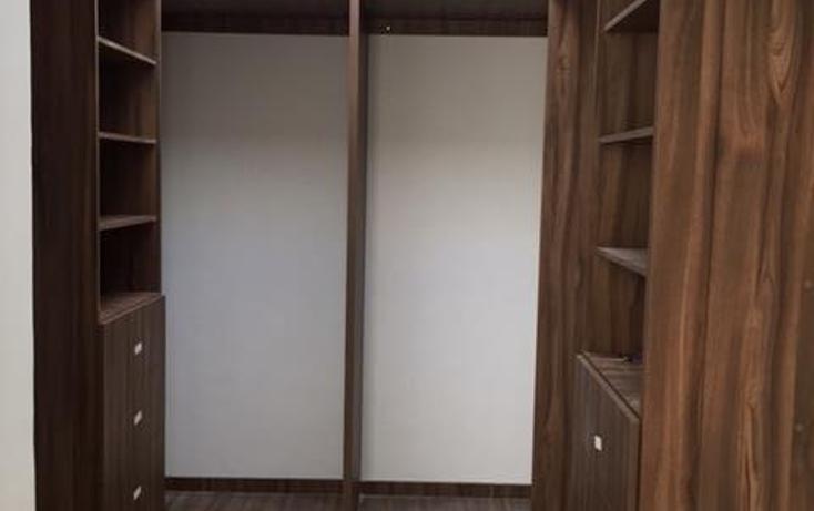 Foto de casa en venta en palmeto , cancún centro, benito juárez, quintana roo, 4497401 No. 12
