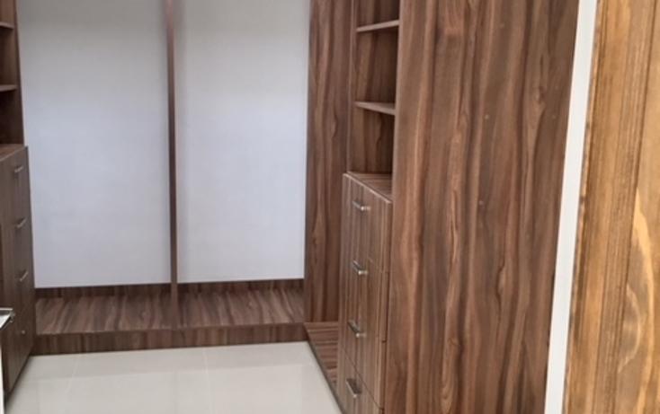 Foto de casa en venta en palmeto , cancún centro, benito juárez, quintana roo, 4497401 No. 14