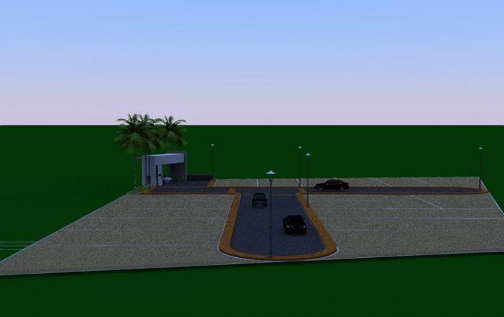 Foto de terreno habitacional en venta en palmetto, fortín de las flores centro, fortín, veracruz, 443447 no 02
