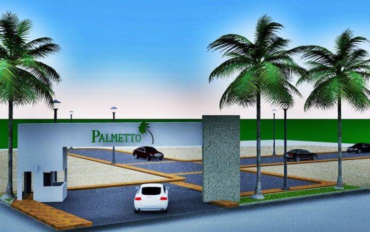 Foto de terreno habitacional en venta en palmetto, fortín de las flores centro, fortín, veracruz, 443447 no 04