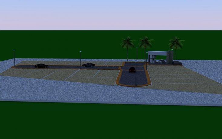 Foto de terreno habitacional en venta en palmetto, fortín de las flores centro, fortín, veracruz, 443447 no 05