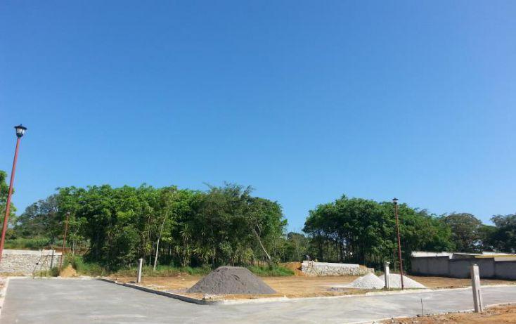 Foto de terreno habitacional en venta en palmetto, fortín de las flores centro, fortín, veracruz, 443447 no 11