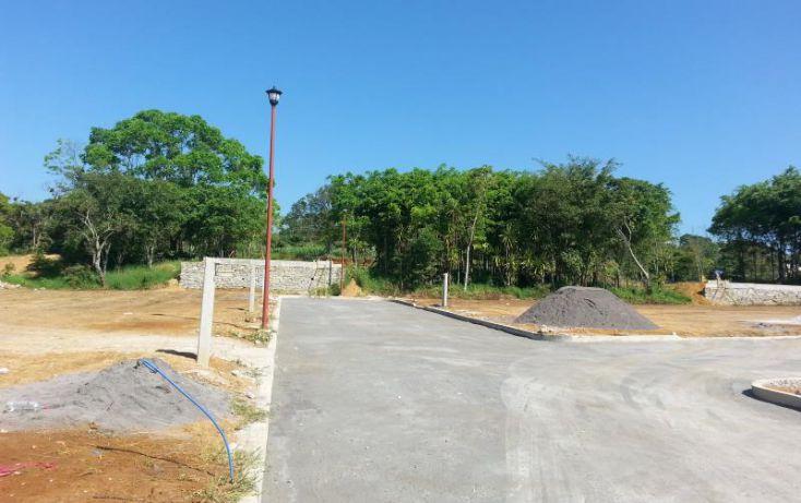 Foto de terreno habitacional en venta en palmetto, fortín de las flores centro, fortín, veracruz, 443447 no 12