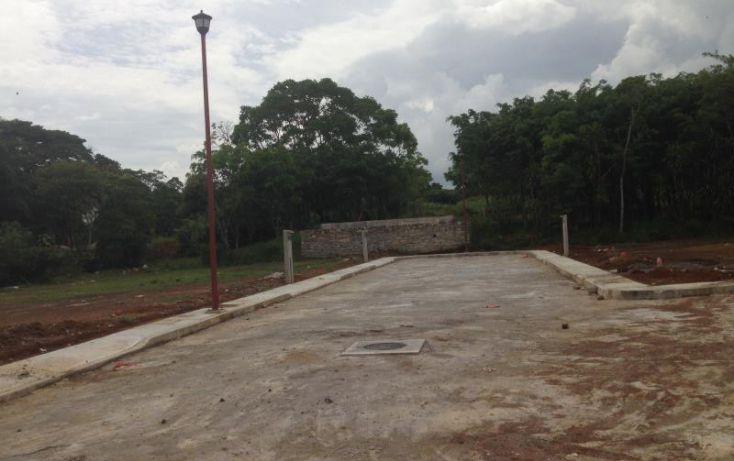 Foto de terreno habitacional en venta en palmetto, fortín de las flores centro, fortín, veracruz, 443447 no 13