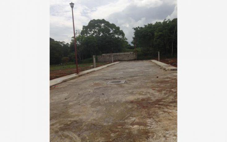 Foto de terreno habitacional en venta en palmetto, fortín de las flores centro, fortín, veracruz, 443447 no 14