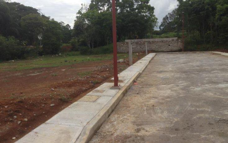 Foto de terreno habitacional en venta en palmetto, fortín de las flores centro, fortín, veracruz, 443447 no 15