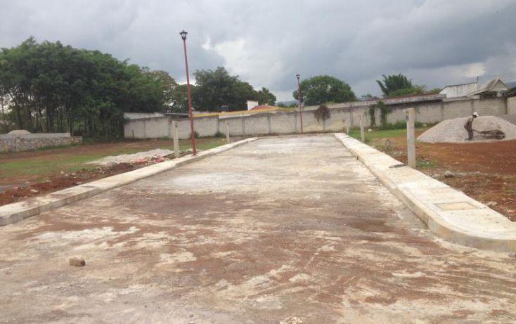 Foto de terreno habitacional en venta en palmetto, fortín de las flores centro, fortín, veracruz, 443447 no 16