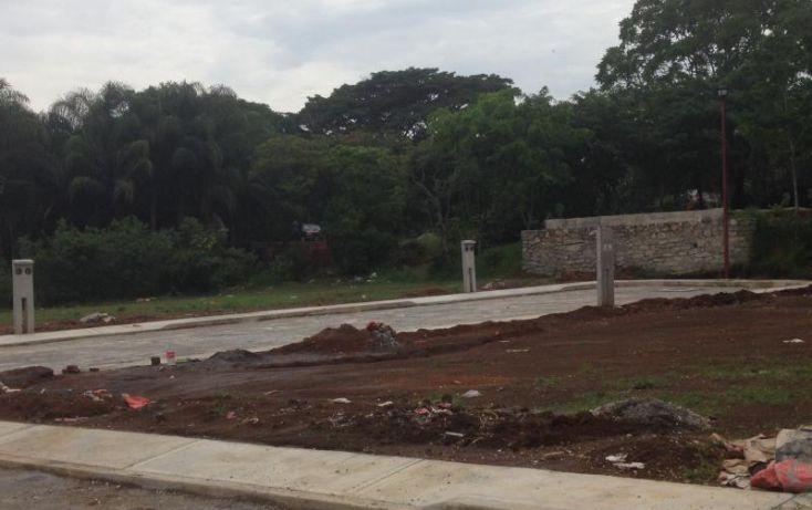 Foto de terreno habitacional en venta en palmetto, fortín de las flores centro, fortín, veracruz, 443447 no 20