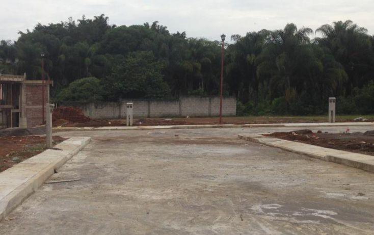 Foto de terreno habitacional en venta en palmetto, fortín de las flores centro, fortín, veracruz, 443447 no 21