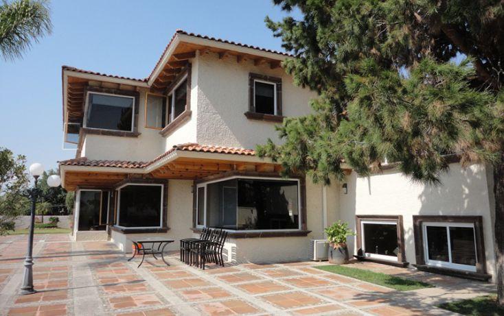 Foto de casa en venta en palmilla 124, balcones del campestre, león, guanajuato, 1828497 no 02
