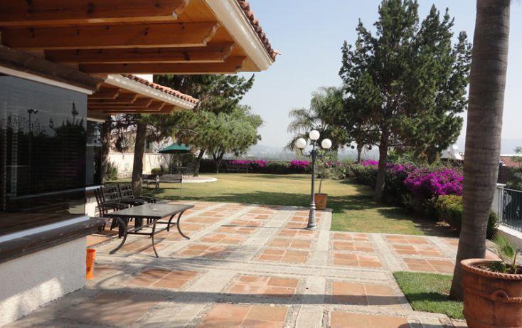 Foto de casa en venta en palmilla 124, balcones del campestre, león, guanajuato, 1828497 no 03