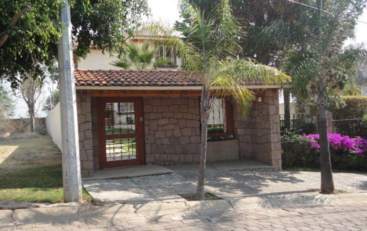 Foto de casa en venta en palmilla 124, balcones del campestre, león, guanajuato, 1828497 no 04