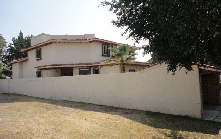 Foto de casa en venta en palmilla 124, balcones del campestre, león, guanajuato, 1828497 no 05