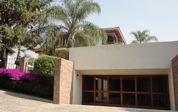 Foto de casa en venta en palmilla 124, balcones del campestre, león, guanajuato, 1828497 no 06