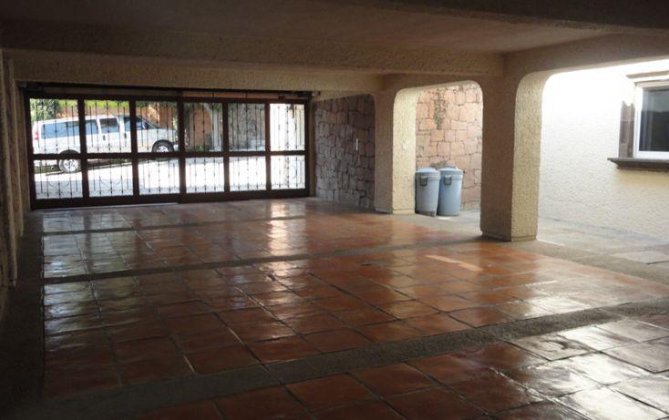 Foto de casa en venta en palmilla 124, balcones del campestre, león, guanajuato, 1828497 no 07