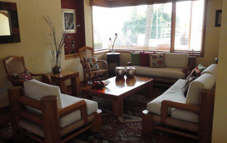 Foto de casa en venta en palmilla 124, balcones del campestre, león, guanajuato, 1828497 no 08