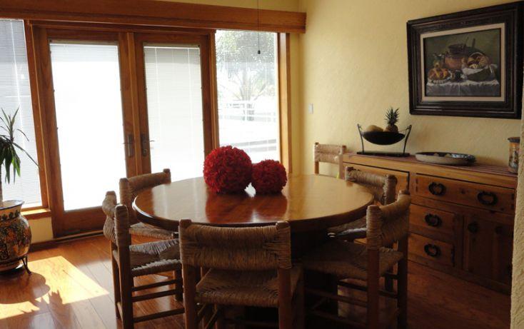 Foto de casa en venta en palmilla 124, balcones del campestre, león, guanajuato, 1828497 no 09
