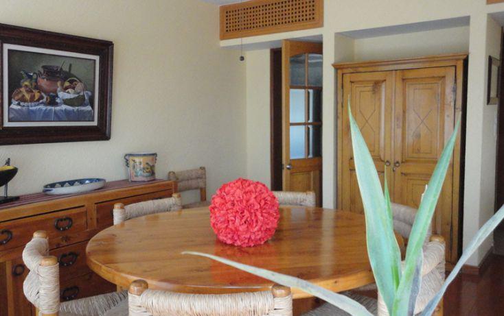 Foto de casa en venta en palmilla 124, balcones del campestre, león, guanajuato, 1828497 no 10