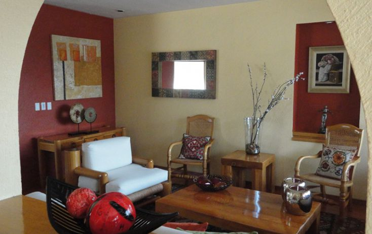 Foto de casa en venta en palmilla 124, balcones del campestre, león, guanajuato, 1828497 no 11