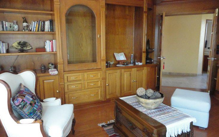Foto de casa en venta en palmilla 124, balcones del campestre, león, guanajuato, 1828497 no 12
